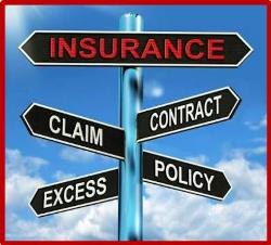 insurance claim advice